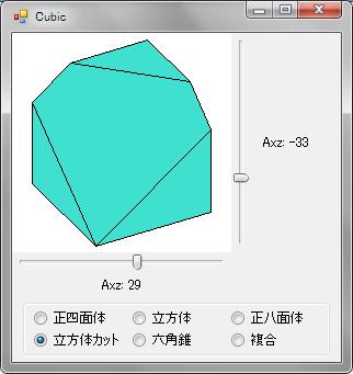 Cubic11