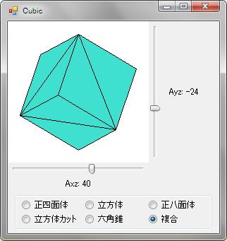 Cubic12