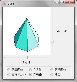 Cube21