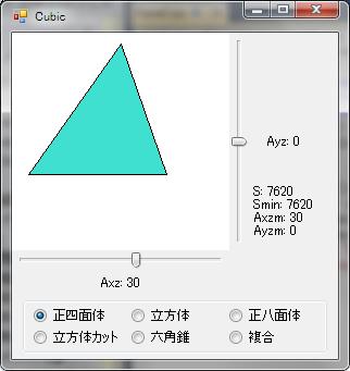 Cubic31_2