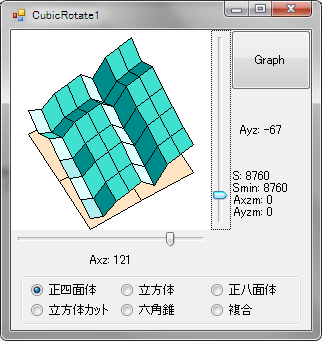 Graph4_2